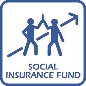 Social Insurance Fund