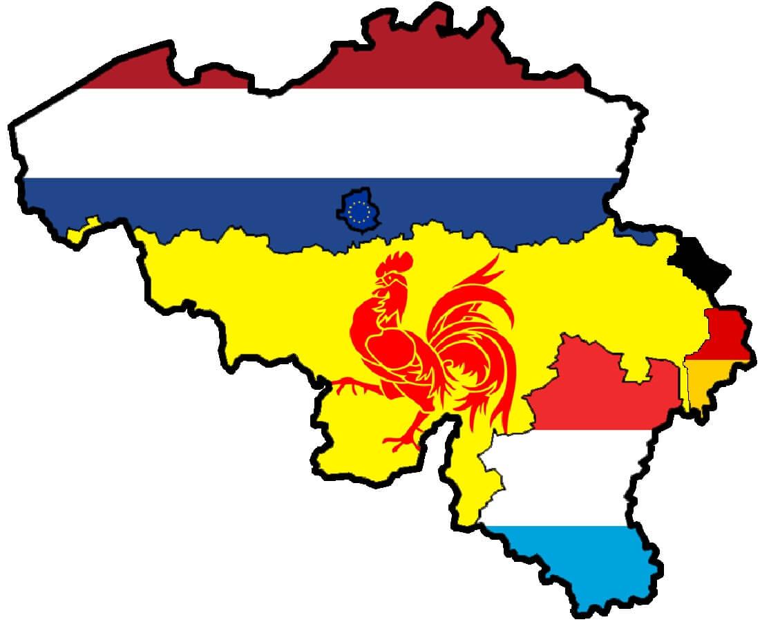 Speak Our Language to Do Business in Belgium Business Belgium