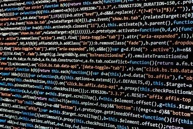 GDPR_data